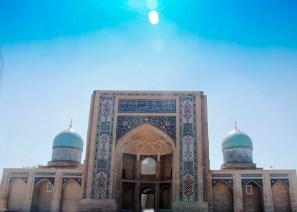 tashkent_8
