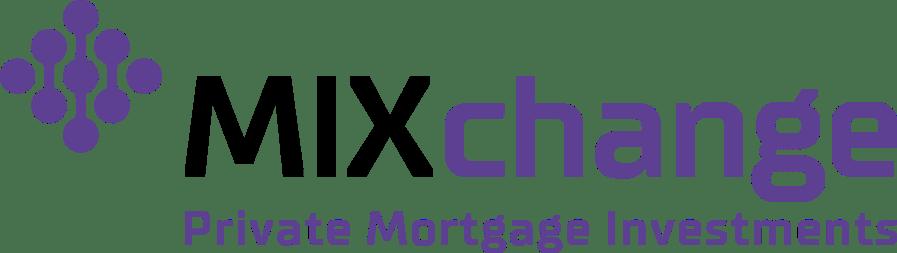MIXchange[31933]
