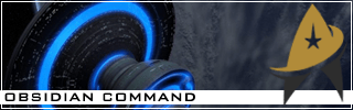 Obsidian Command 3