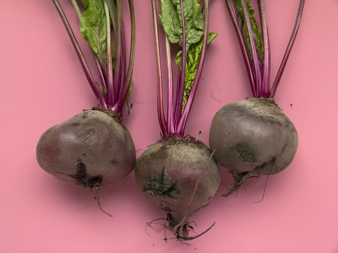 RED-BEETS-NATURAL-PLANT-DYE