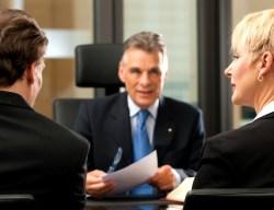 Prawnik, radca prawny, przygotowania do ślubu - intercyza