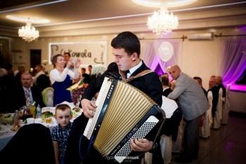 dj na wesele, wodzirej, akordeonista, prezenter na przyjęcie weselne, muzyka na wesele