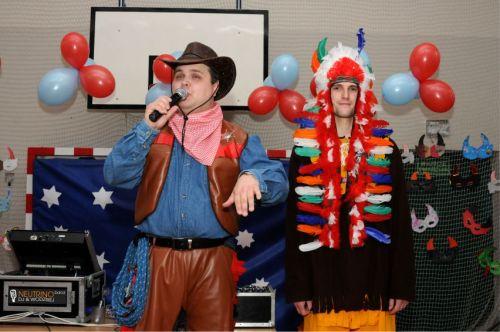 imprezy dla dzieci, bale przebierańców, animator zabaw, wodzirej dla dzieci, prowadzący imprezy