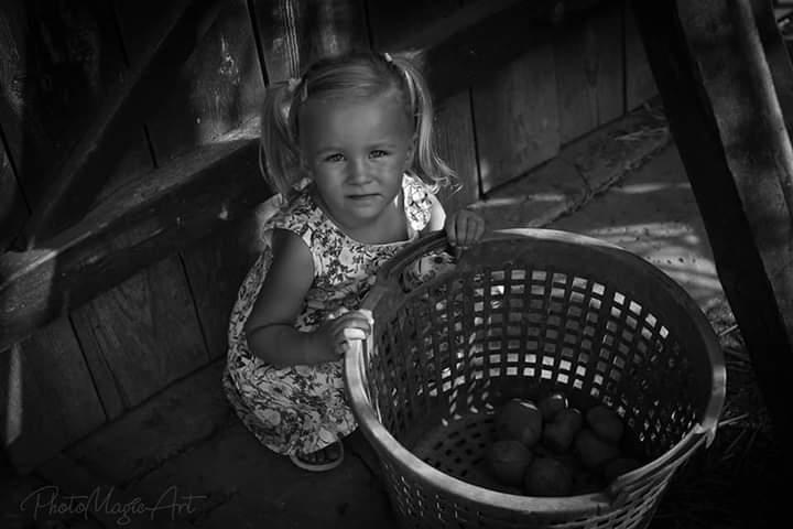 sesja zdjęciowa dzieci, sesje noworodkowe, sesja zdjęciowa, zdjęcia noworodków,