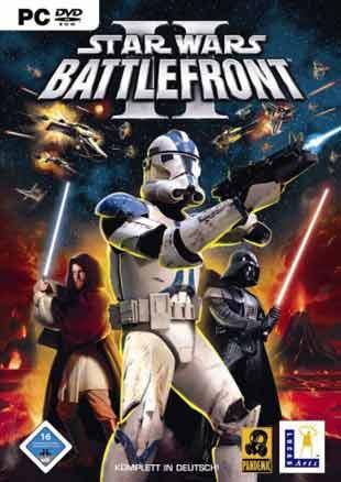 https://i0.wp.com/obsoletegamer.com/wp-content/uploads/2006/01/Star-Wars-Battlefront-II-PC-Box.jpg