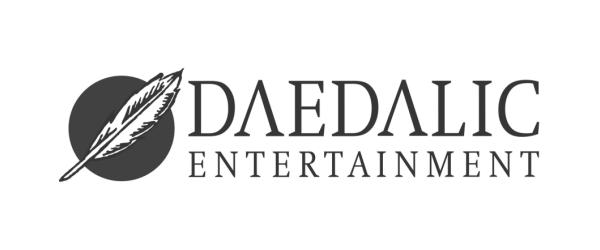 Claas Paletta: Daedalic Entertainment