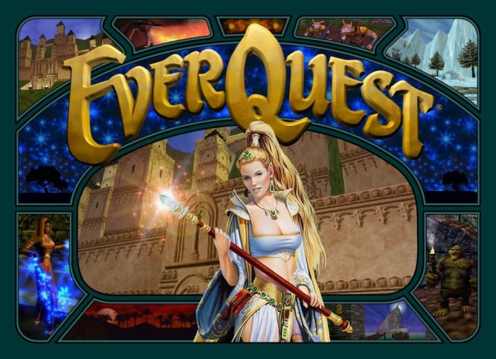 Image result for everquest