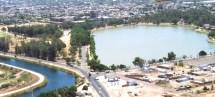La Novia De Ciudad Obregon Cd. En Sonora Fierro