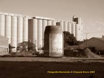 Cajeme Fotos Historicas Cd. Obregon En Sonora Fierro