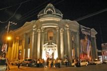 Lugares De Interes San Carlos Guaymas Sonora Cd
