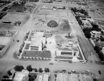 Ciudad Obregon Sonora