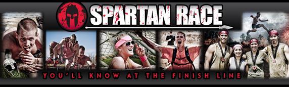 fiche-spartan-race