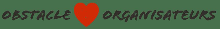 Aroo aime les organisateurs