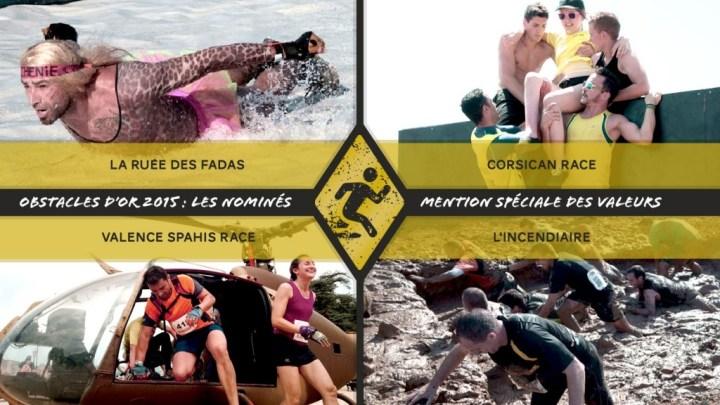 Nomination-valeurs