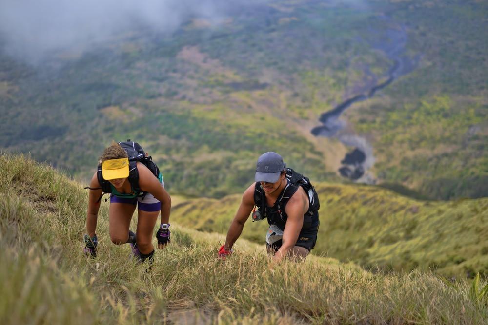 Survival-Run-Preview-Race