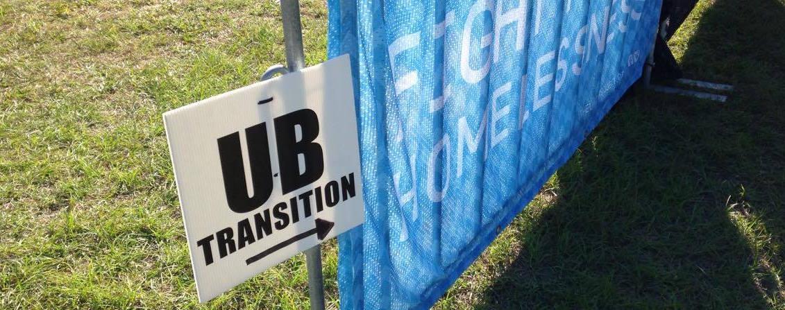 Manuel-Transition.jpg