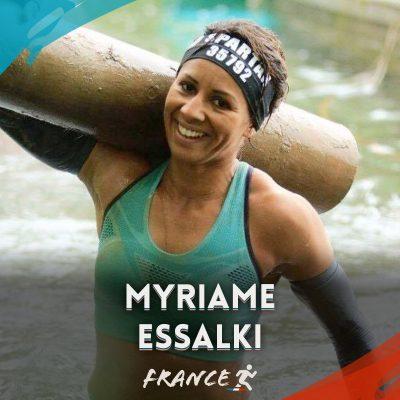 elite-femme-myriameessalki