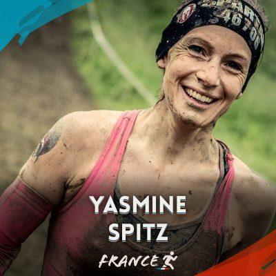 elite-femme-yasminespitz