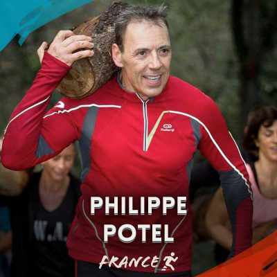 elite-homme-philippepotel