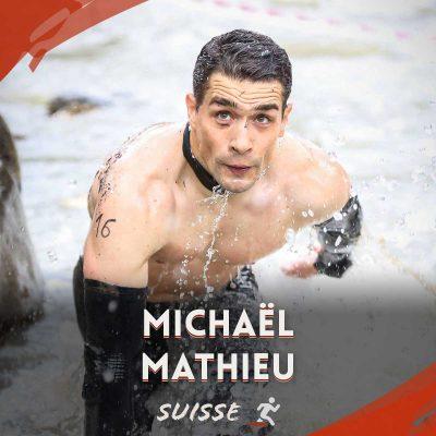 elite-homme-suisse-michaelmathieu