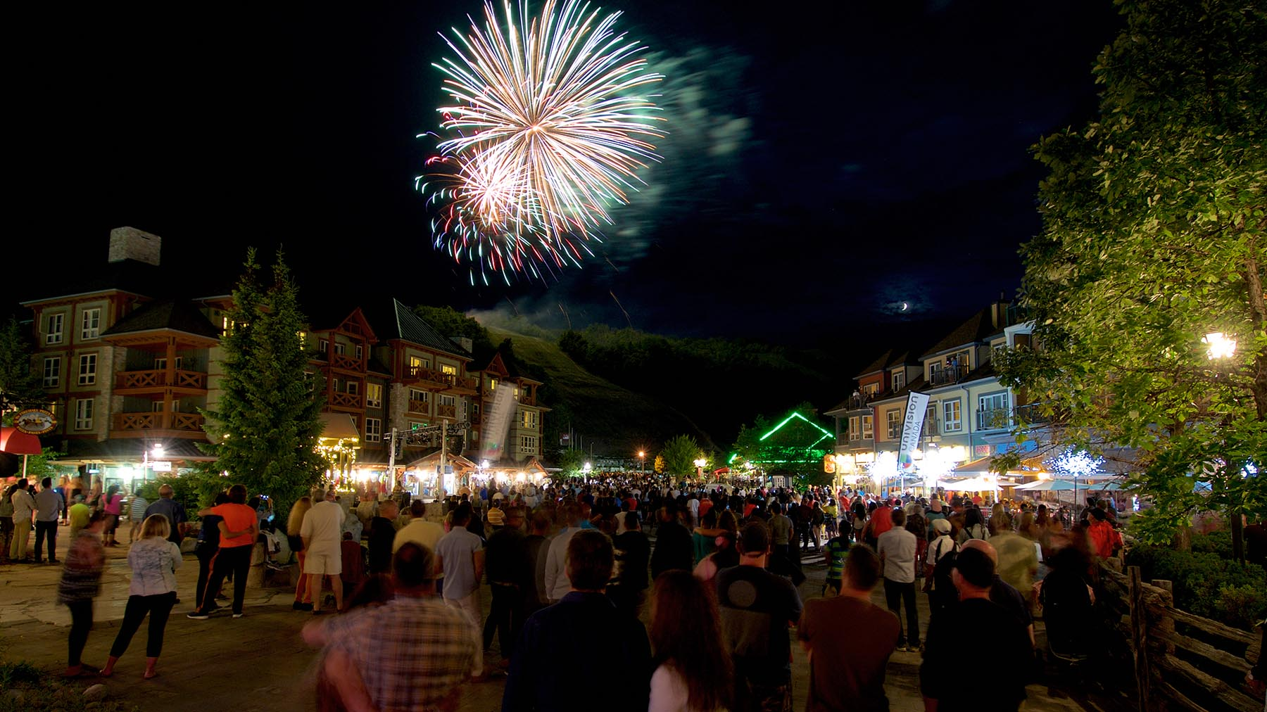 thumbail_desktop_fireworks_village-ashx