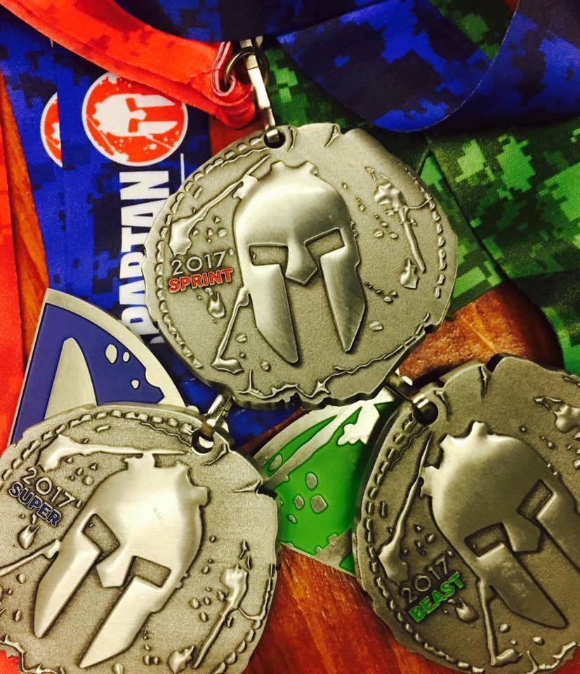 Medailles-Spartan.jpg