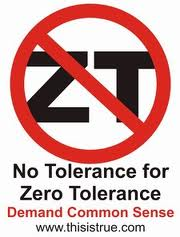 Don't let tolerance bigots guilt you into agreeing that being against blind-tolerance is being in favor of bigotry and (their idea of) intolerance. Ignore the tolerance nonsense. Be pro-common sense. Be in favor of people being kind, considerate and loving toward others... all others. Thankfully, none of that requires tolerance because some things should never be tolerated. When and where evil is tolerated, tolerance is equal to evil.