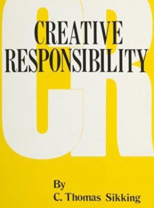 Creative Responsibility