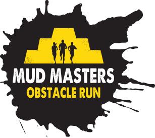 mud masters marathon 2013