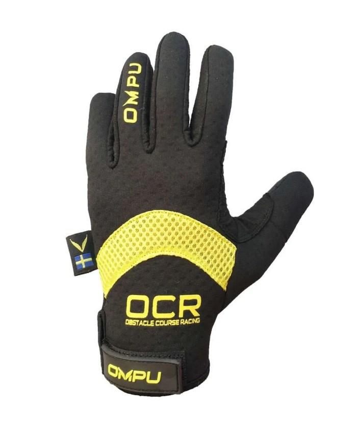 ompu-ocr-handschoen