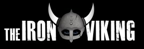 The-Iron-Viking
