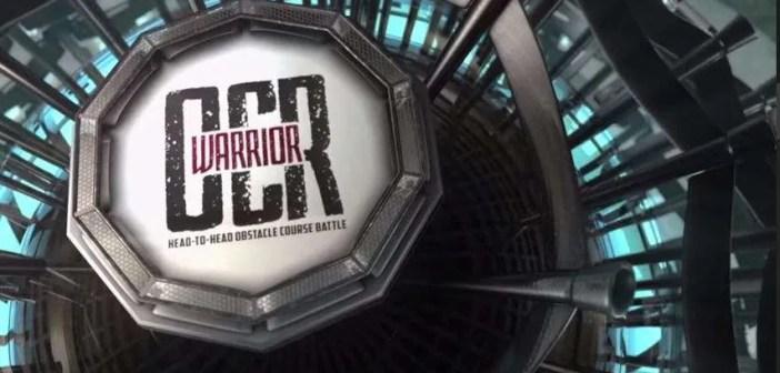 OCR Warrior