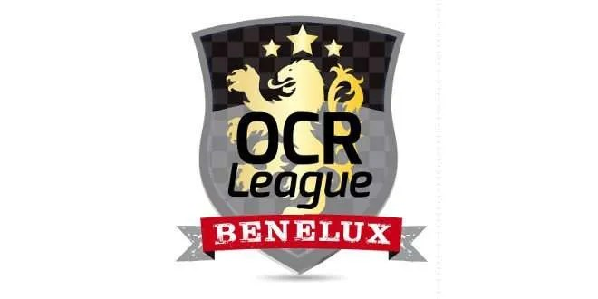 OCR League Benelux