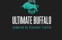 Ultimate buffalo