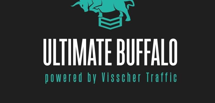 Ultimate buffalo