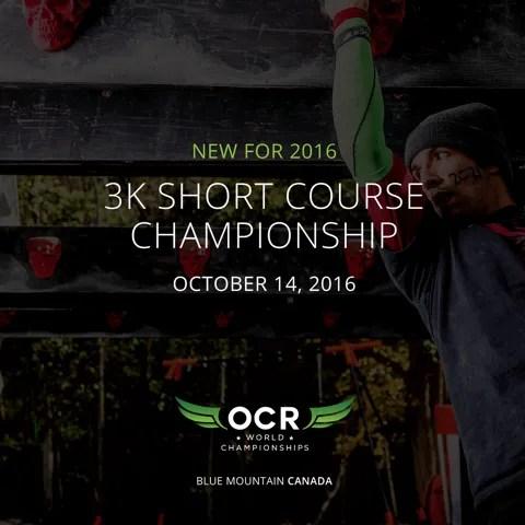 Vooruitblik WK j- short-course-ocrwc