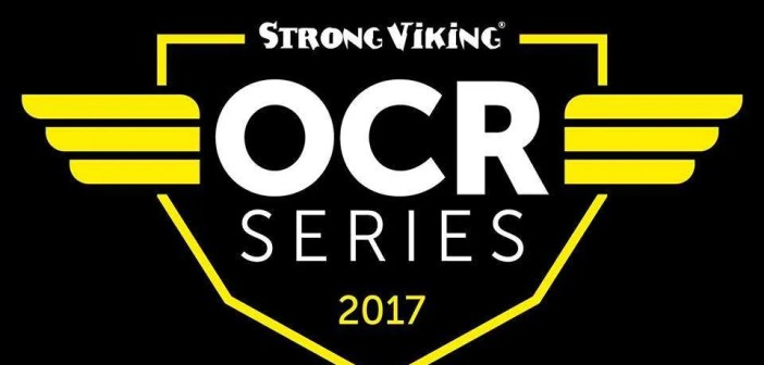 strong-viking-race-series