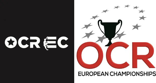 ocrec-vs-ocr-ec