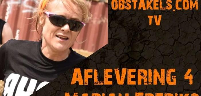 Marian Freriks Obstakels.com TV