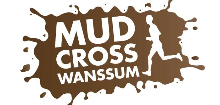 Mud Cross Wanssum