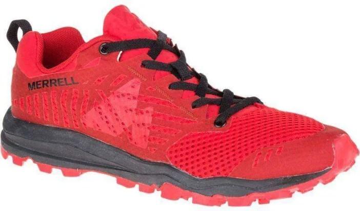 merrell-merrell-dexterity-tough-mudder-red