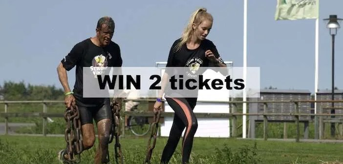 win tickets back to basic