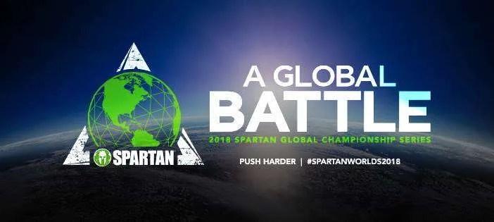 spartan wc 2018