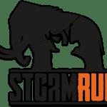 stormrun