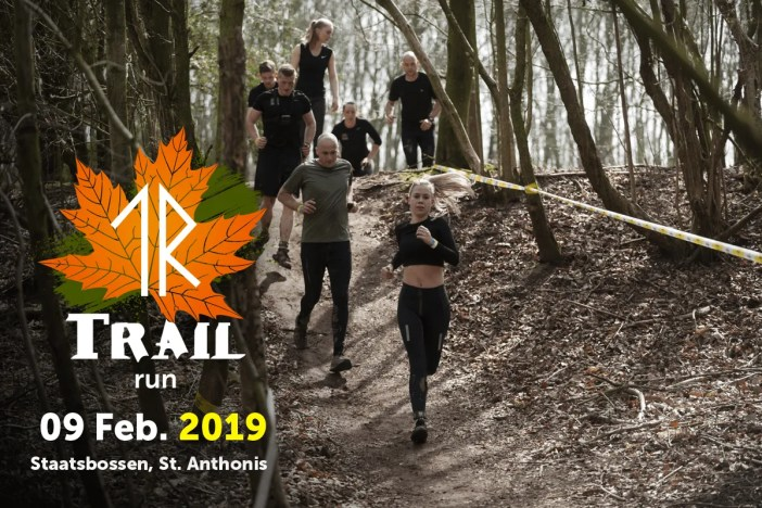 strong viking trail run