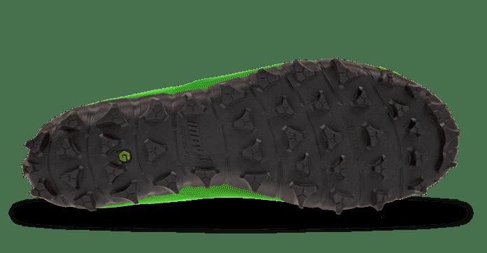 mudclaw-g-260-sole