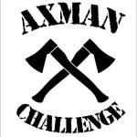 AXman Challenge