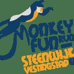 Monkey Fun Run Steenwijk Vestingstad Editie 300ppi