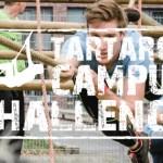 tartaros campus challenge