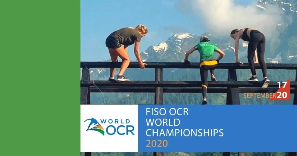 FISO OCRWC